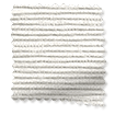 Oasis Birch - 127mm Slat swatch image