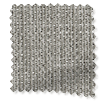 Moda Storm Grey Panel Blind slat image