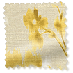 Renaissance Faux Silk Golden swatch image
