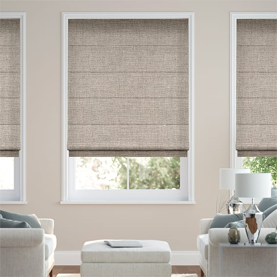 Blockout Roman Blinds Online Get 100 Blockout Blinds
