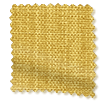 S-Fold Cavendish Mimosa Gold swatch image