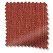 S-Fold Harrow Pumpkin Spice swatch image