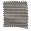 Shade IT Modern Grey swatch image