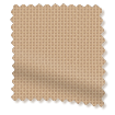 Shade IT Paper Bark swatch image