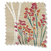 Slender Forest Bouquet swatch image