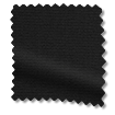 Solace Black swatch image