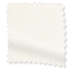 Solace Cotton swatch image