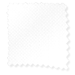 Splash Sonny Bone White swatch image