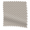Splash Sonny City Grey swatch image