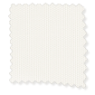 Splash Sonny Linen swatch image