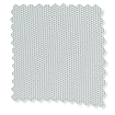 Splash Sonny Modern Grey swatch image