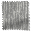 Static Pebble Grey Panel Blind slat image