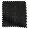 Stucco Pure Black swatch image