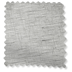 Thorens Voile Charcoal swatch image