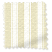 Tiger Stripe Oatmeal swatch image