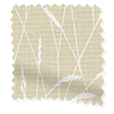 Timothy Grass Natural Curtains slat image