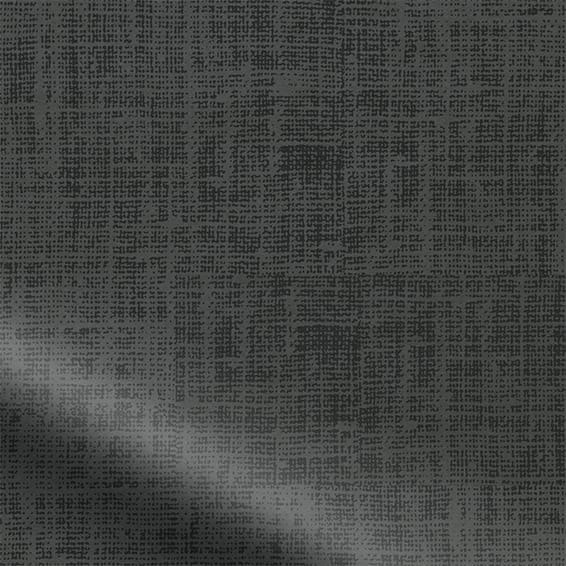 Velvet Envogue Gunmetal Grey Curtains Blinds Online