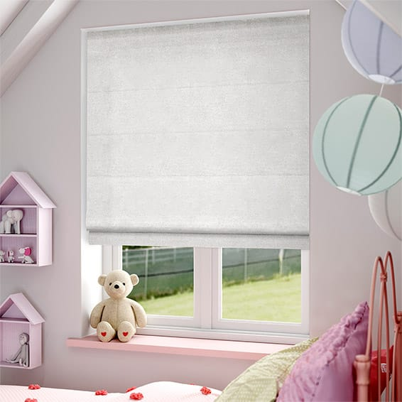 freya blinds home sanderson products brewers pink roller by roman