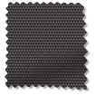 Horizon Black Bronze swatch image