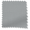 Horizon Silver Grey swatch image
