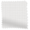 Horizon White swatch image