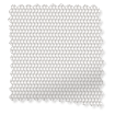 Horizon White Stone swatch image