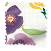 Wallflower Purple swatch image