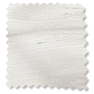 S-Fold Dupioni Faux Silk Pearl swatch image
