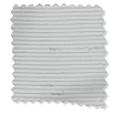 S-Fold Verbier Sheer Fog Curtains slat image