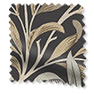 William Morris Willow Bough Mocha swatch image