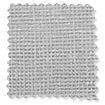Woven Voile Pewter swatch image